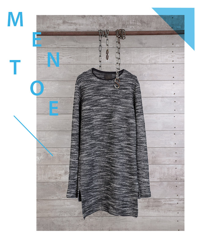 Mentoe