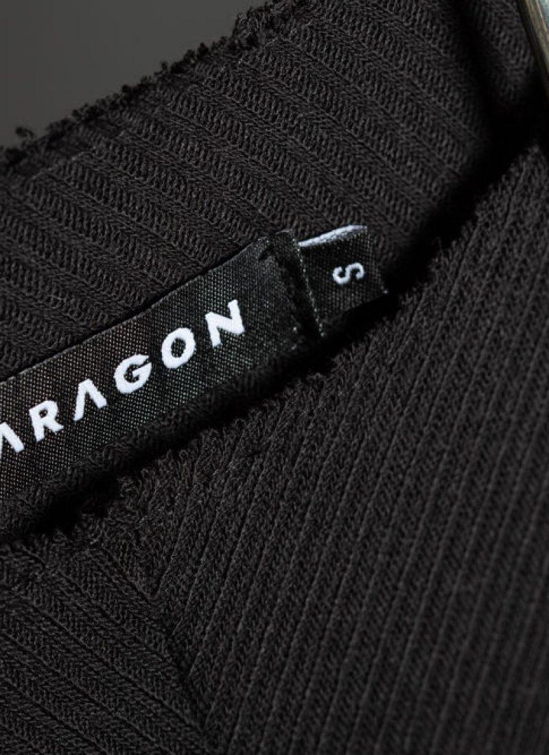 Paragon_68-Edit